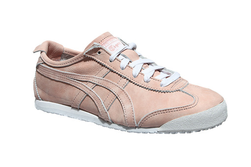 Damskie buty asics Onitsuka Tiger Mexico 66 D8D0L-0505