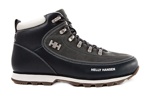 Helly Hansen The Forester (10513-597)
