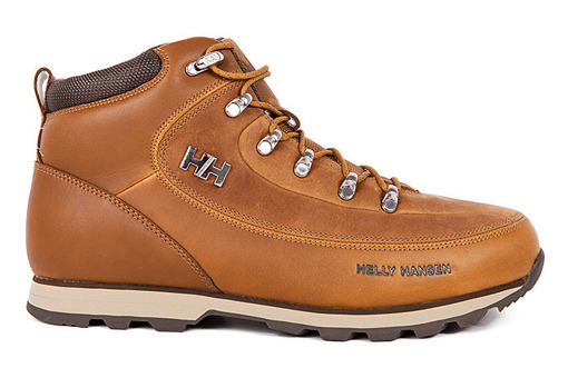 Helly Hansen The Forester (10513-730)
