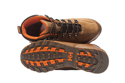 Helly Hansen The Forester (10513-746)