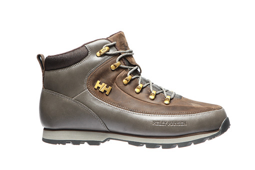Helly Hansen The Forester (10513-888)