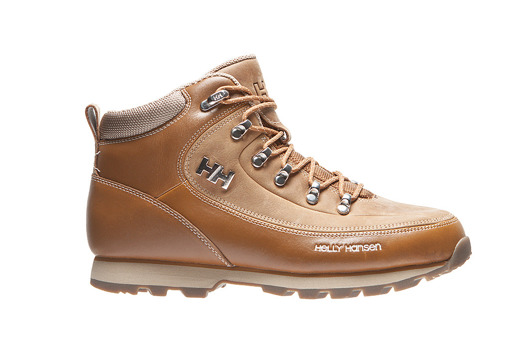 Helly Hansen The Forester W (10516-731)