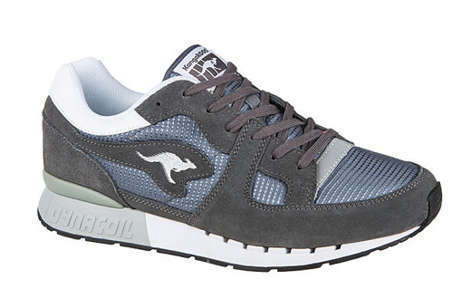 Kangaroos Coil-R1 Classic (71626-0-220)