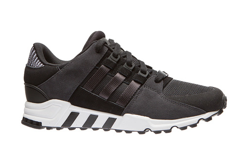 Męskie buty adidas EQT Equipment RF BY9623
