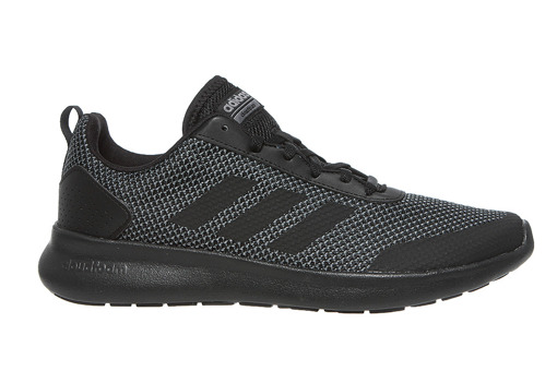 Męskie buty do biegania adidas Element Race (DB1455)