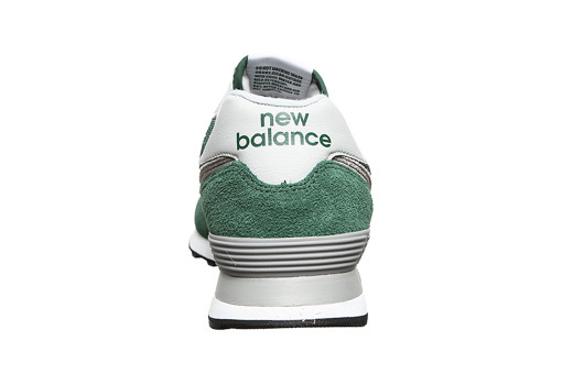 Męskie sneakersy New Balance ML574EGR