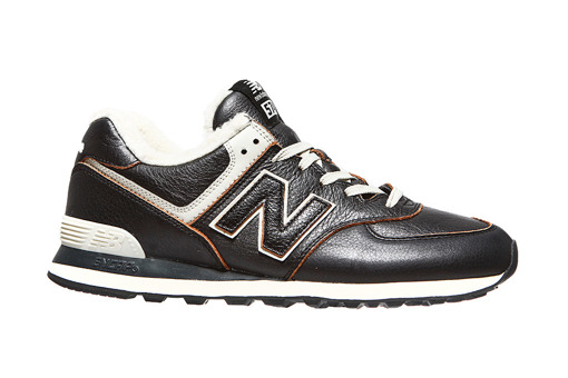 Męskie sneakersy New Balance ML574WNE