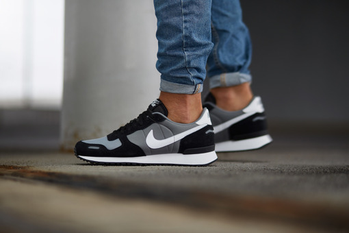 "Męskie sneakersy Nike Air Vortex ""Cool Grey"" 903896-001"