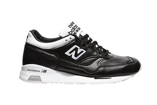 New Balance M1500 Made In The UK (M1500FB)