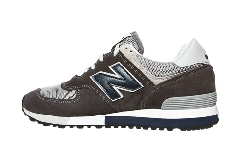 "New Balance M576OGG Made In UK ""30TH ANNIVERSARY"""