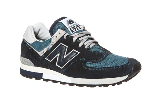 "New Balance M576OGN Made In UK ""30TH ANNIVERSARY"""