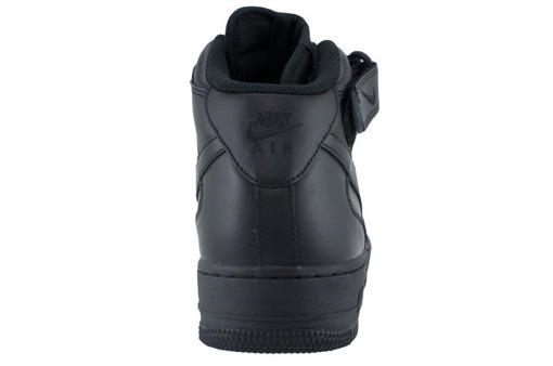 Nike Air Force 1 Mid '07 (315123-001)