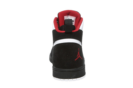 Nike Air Jordan Flight Legend (BG) - AA2527-023