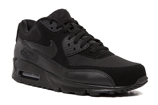Nike Air Max 90 Essential (537384-090)