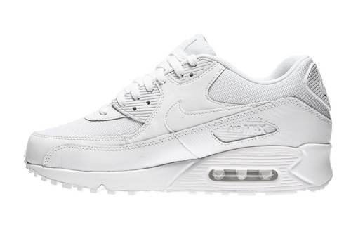 Nike Air Max 90 Essential (537384-111)