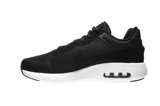 Nike Air Max Modern Essential (844874-001)