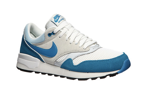 "Nike Air Odyssey ""Photo Blue"" (652989-404)"