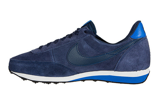 Nike Elite Leather Si (444337-443)