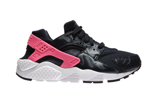 Nike Huarache Run (GS) (654280-406)