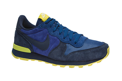 Nike Internationalist Leather (631755-404)