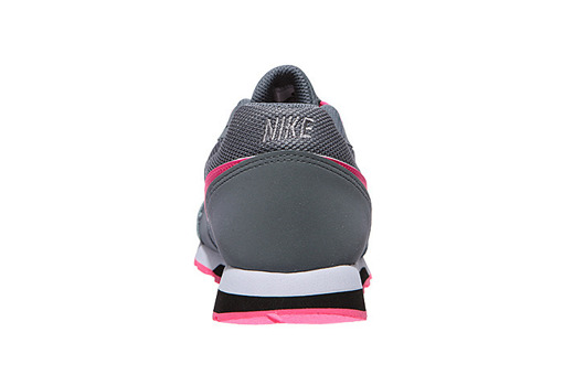 "Nike MD Runner GS ""Cool Grey"" (807319-002)"