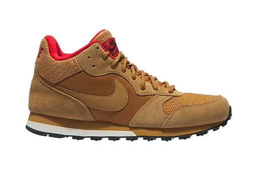 Nike Md Runner 2 Mid (807406-770)