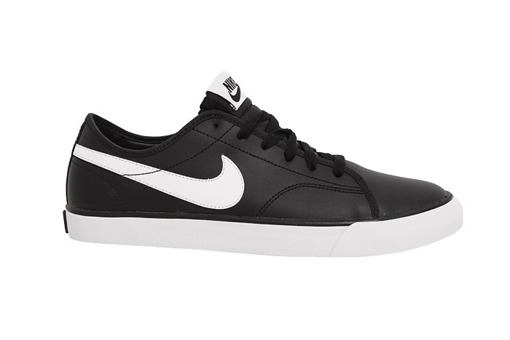 Nike Primo Court Leather (644826-012)