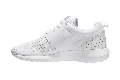 "Nike Roshe NM Laser ""White"" (833126-111)"