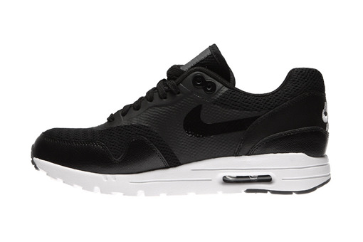 Nike Wmns Nike Air Max 1 Ultra Essentials (704993-009)