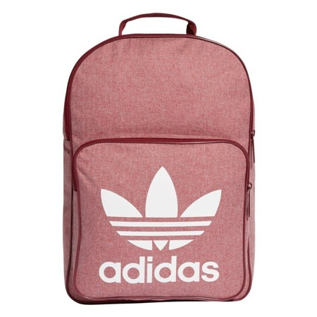 Plecak adidas originals BP Classic Casual Backpack D98924