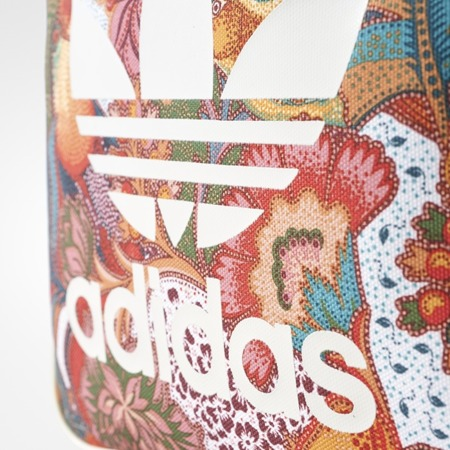 Plecak adidas originals Classic Backpack (BK7041)