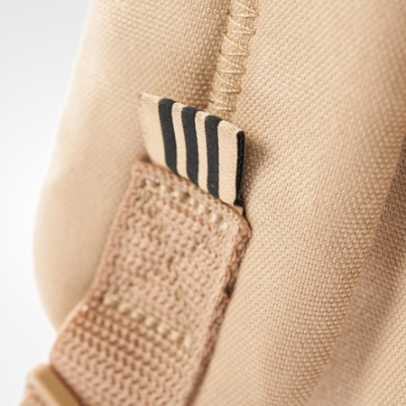 Plecak adidas originals Classic Backpack (BK7051)