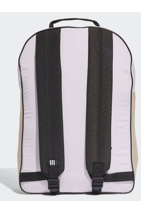 Plecak adidas originals Classic Casual Backpack (CD6061)