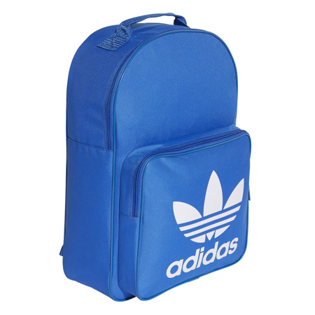 Plecak adidas originals Trefoil Backpack DJ2172