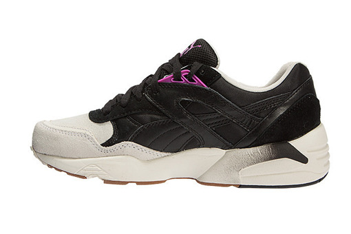 Puma R698 Blocks and Stripes Wn's (358069-01)