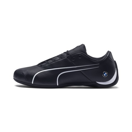 Puma  Sneaker BMW MMS Future Cat Ultra 306242-03