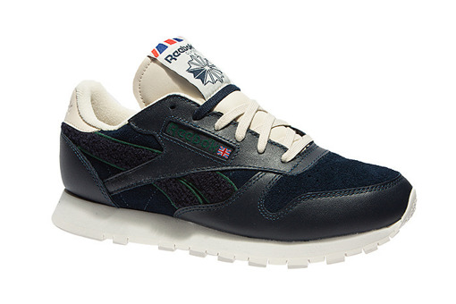 Reebok Cl Leather Ivy League (M49007)