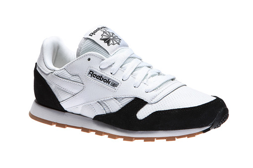 Reebok Cl Leather SPP (AR2541)
