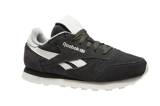 Reebok Cl Leather Suede (M49100)