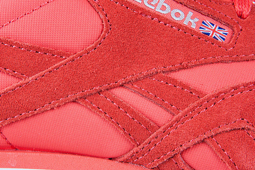 Reebok Cl Nylon Slim Exotic (V55767)
