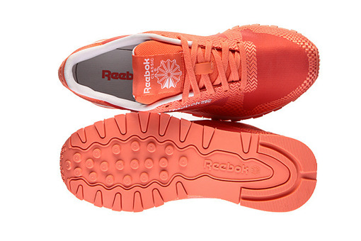 Reebok Cl Runner Summer (V68720)
