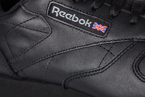 Reebok Classic Leather (3912)