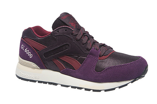 "Reebok Gl 6000 WW ""Night Violet"" (V62577)"