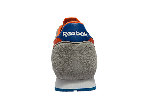 Reebok Paris Runner (J86555)