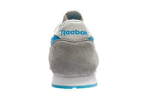 Reebok Paris Runner (V66560)
