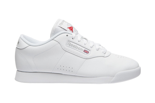 Reebok Princess (J95362)