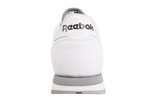 Reebok Royal Cl Leather (2214)