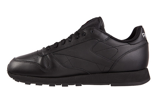 Reebok Royal Cl Leather (2267)