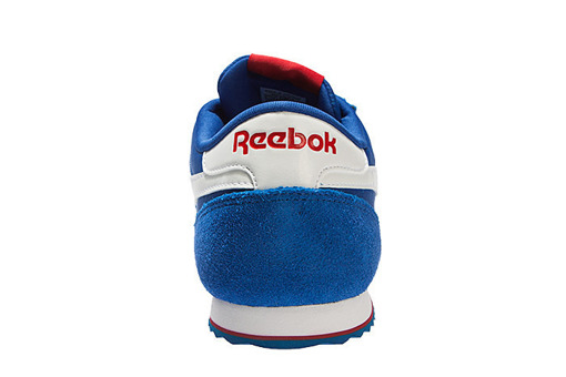 Reebok Royal Cl Rayen  (V53302)