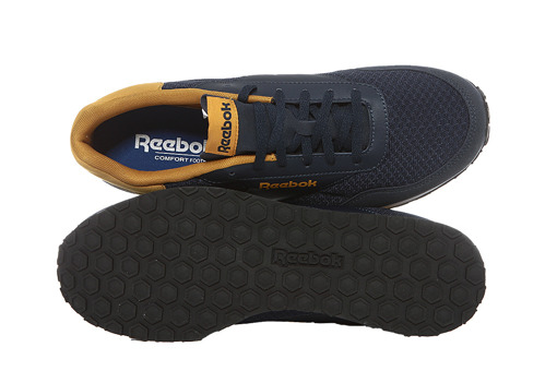 Reebok Royal Dimension CN3039